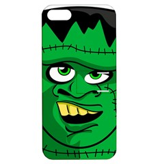Buy Me A Coffee Halloween Apple Iphone 5 Hardshell Case With Stand