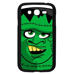Buy Me A Coffee Halloween Samsung Galaxy Grand Duos I9082 Case (black)