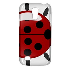 Ladybug Insects Colors Alegre Galaxy S4 Mini