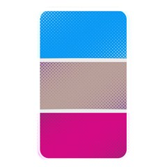 Pattern Template Banner Background Memory Card Reader