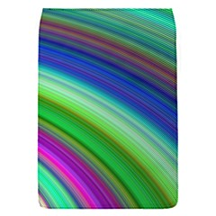Motion Fractal Background Flap Covers (s)