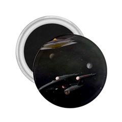 Space Travel Spaceship Space 2 25  Magnets