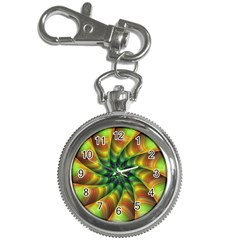 Vision Wallpaper Decoration Key Chain Watches