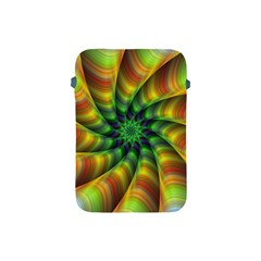 Vision Wallpaper Decoration Apple Ipad Mini Protective Soft Cases