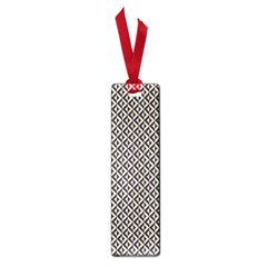 Native American Pattern 2 Small Book Marks