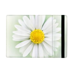 Art Daisy Flower Art Flower Deco Ipad Mini 2 Flip Cases