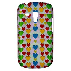 So Sweet And Hearty As Love Can Be Galaxy S3 Mini
