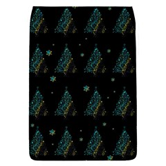 Christmas Tree   Pattern Flap Covers (s)