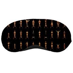 85 Oscars Sleeping Masks