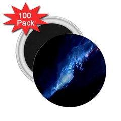 Nebula 2 25  Magnets (100 Pack)