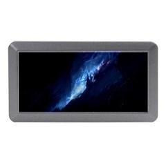 Nebula Memory Card Reader (mini)