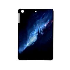 Nebula Ipad Mini 2 Hardshell Cases