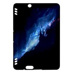 Nebula Kindle Fire Hdx Hardshell Case