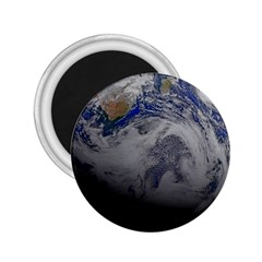 A Sky View Of Earth 2 25  Magnets