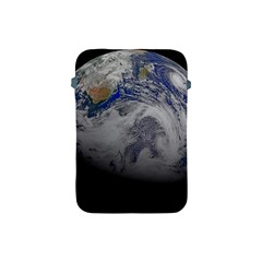 A Sky View Of Earth Apple Ipad Mini Protective Soft Cases