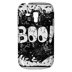 Monster Art Boo! Boo2 Galaxy S3 Mini