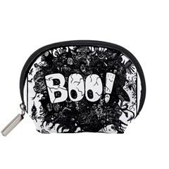 Monster Art Boo! Boo2 Accessory Pouches (small)