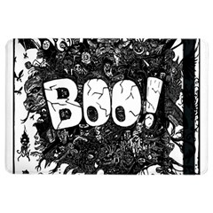 Monster Art Boo! Boo2 Ipad Air 2 Flip