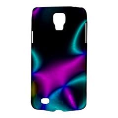 Vibrant Fantasy 8 Galaxy S4 Active