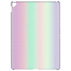 Pattern Apple Ipad Pro 12 9   Hardshell Case