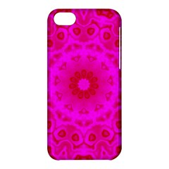 Pattern Apple Iphone 5c Hardshell Case
