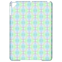 Pattern Apple Ipad Pro 9 7   Hardshell Case