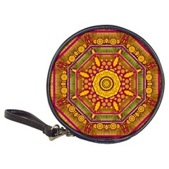 Sunshine Mandala And Other Golden Planets Classic 20 Cd Wallets