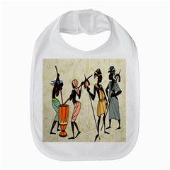 Man Ethic African People Collage Amazon Fire Phone