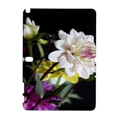 Dahlias Dahlia Dahlia Garden Galaxy Note 1