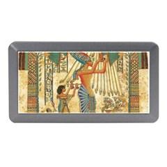 Egyptian Man Sun God Ra Amun Memory Card Reader (mini)