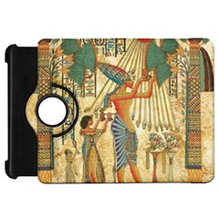 Egyptian Man Sun God Ra Amun Kindle Fire Hd 7