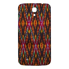 Thai Silk Samsung Galaxy Mega I9200 Hardshell Back Case