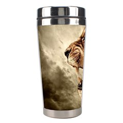 Roaring Lion Stainless Steel Travel Tumblers