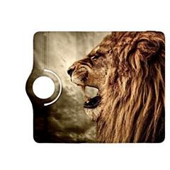 Roaring Lion Kindle Fire Hdx 8 9  Flip 360 Case