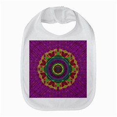 Mandala In Heavy Metal Lace And Forks Amazon Fire Phone