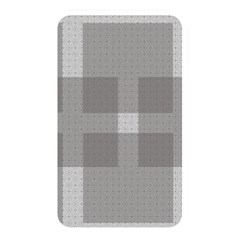 Gray Designs Transparency Square Memory Card Reader