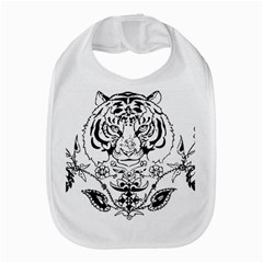 Tiger Animal Decoration Flower Amazon Fire Phone