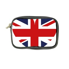 Uk Flag United Kingdom Coin Purse