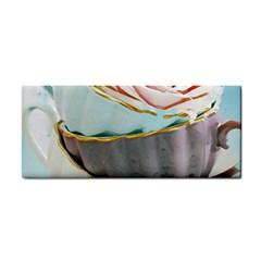 Tea Cups Cosmetic Storage Cases