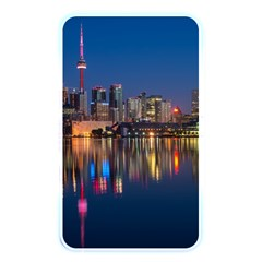 Buildings Can Cn Tower Canada Memory Card Reader