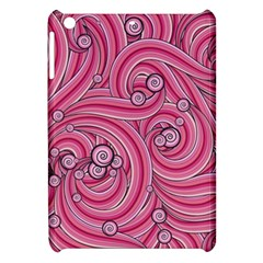 Pattern Doodle Design Drawing Apple Ipad Mini Hardshell Case