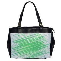 Dirty Dirt Structure Texture Office Handbags