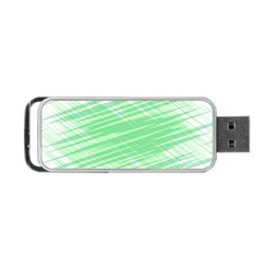 Dirty Dirt Structure Texture Portable Usb Flash (two Sides)
