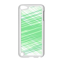 Dirty Dirt Structure Texture Apple Ipod Touch 5 Case (white)