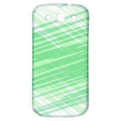 Dirty Dirt Structure Texture Samsung Galaxy S3 S Iii Classic Hardshell Back Case