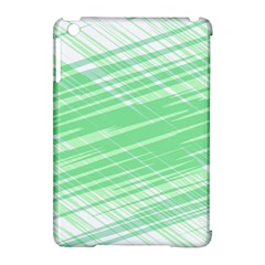 Dirty Dirt Structure Texture Apple Ipad Mini Hardshell Case (compatible With Smart Cover)
