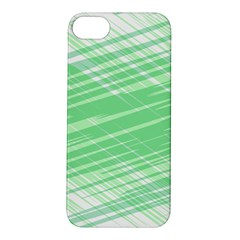 Dirty Dirt Structure Texture Apple Iphone 5s/ Se Hardshell Case