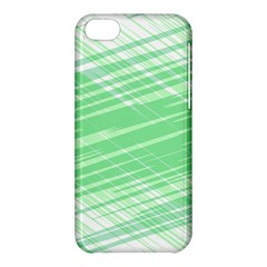 Dirty Dirt Structure Texture Apple Iphone 5c Hardshell Case