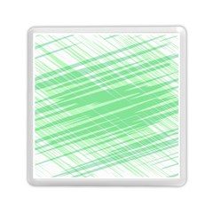 Dirty Dirt Structure Texture Memory Card Reader (square)