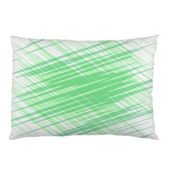 Dirty Dirt Structure Texture Pillow Case (two Sides)